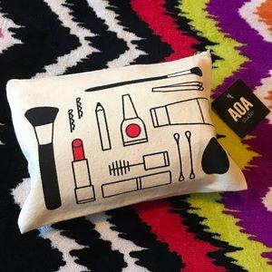 Mystery Bag 🔍🛍